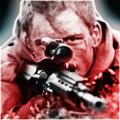A*Star Shooter Battle field HD iPad Front Cover