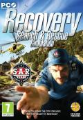 Recovery Search & Rescue Simulation Windows Front Cover