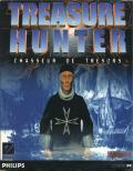 Treasure Hunter Windows Front Cover