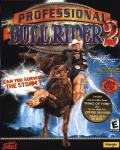 Professional Bull Rider 2 Windows Front Cover