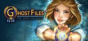Ghost Files: The Face of Guilt (Collector's Edition) Linux Front Cover English version
