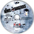 Armed and Dangerous Windows Media Disc 2