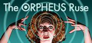 The ORPHEUS Ruse Linux Front Cover