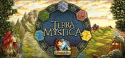Terra Mystica Linux Front Cover