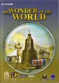 8th Wonder of the World Windows Front Cover