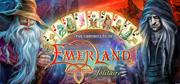 The Chronicles of Emerland Solitaire Windows Front Cover