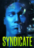 Syndicate Macintosh Front Cover