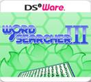 Word Searcher 3 Nintendo DSi Front Cover