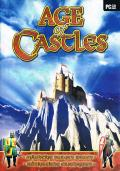 Age of Castles Windows Front Cover