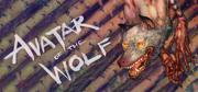 Avatar of the Wolf Linux Front Cover