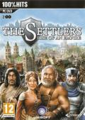 The Settlers: Rise of an Empire - Gold Edition Windows Front Cover