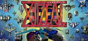 Xiizeal Windows Front Cover