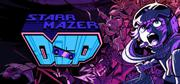 Starr Mazer: DSP Linux Front Cover