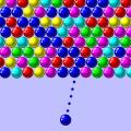 Bubble Shooter Android Front Cover