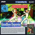 Goodbye Deponia Windows Other Jewel Case - Front (digital)
