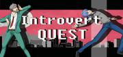 Introvert Quest Windows Front Cover
