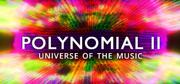 Polynomial 2: Universe of the Music Linux Front Cover