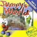 Jumpy's World Windows Front Cover