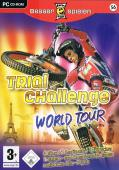 Trial Challenge World Tour Windows Front Cover