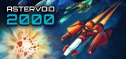 Astervoid 2000 Linux Front Cover