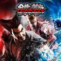 Tekken Tag Tournament 2 PlayStation 3 Front Cover