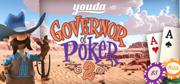 Governor of Poker 2 Windows Front Cover