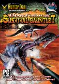 Hunter Dan's Bowfishing Survival Gauntlet Windows Front Cover