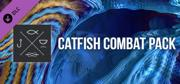Fishing Planet: Catfish Combat Pack Linux Front Cover