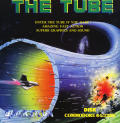 The Tube Commodore 64 Front Cover