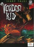 VooDoo Kid Windows Front Cover