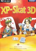 XP-Skat 3D Windows Front Cover