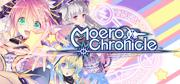 Moero Chronicle Windows Front Cover