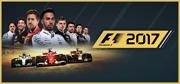 F1 2017 Linux Front Cover