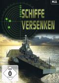 Schiffe Versenken Windows Front Cover