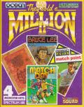 They Sold a Million II ZX Spectrum Front Cover