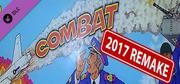 Zaccaria Pinball: Combat 2017 Table Windows Front Cover