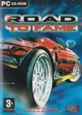Road to Fame Windows Front Cover