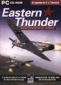 Eastern Thunder Windows Front Cover