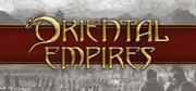 Oriental Empires Windows Front Cover