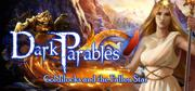 Dark Parables: Goldilocks and the Fallen Star (Collector's Edition) Windows Front Cover