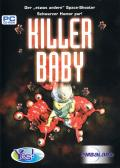 Killer Baby Windows Front Cover