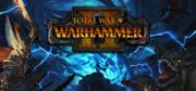 Total War: Warhammer II Windows Front Cover 1st version