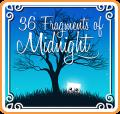 36 Fragments of Midnight Nintendo Switch Front Cover
