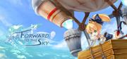 Forward to the Sky Linux Front Cover
