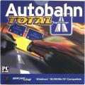 Autobahn Total Windows Front Cover