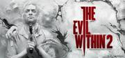 The Evil Within 2 Windows Front Cover