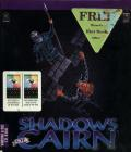 Shadows of Cairn DOS Front Cover