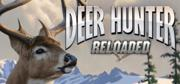 Deer Hunter: Reloaded Windows Front Cover