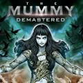The Mummy Demastered PlayStation 4 Front Cover