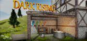 Dark Rising Windows Front Cover